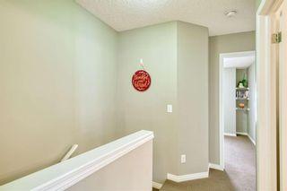 Photo 20: 163 NEW BRIGHTON Villas SE in Calgary: New Brighton Row/Townhouse for sale : MLS®# A1086386