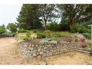 Photo 19: 930 Easter Rd in VICTORIA: SE Quadra House for sale (Saanich East)  : MLS®# 706890