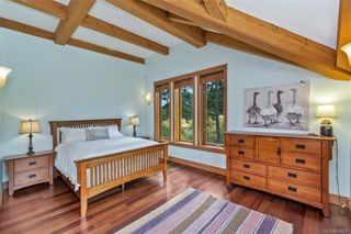 Photo 30: 412 Stewart Rd in Salt Spring: GI Salt Spring House for sale (Gulf Islands)  : MLS®# 838617