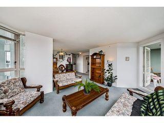 "Photo 8: 807 10082 148 Street in Surrey: Guildford Condo for sale in ""The Stanley"" (North Surrey)  : MLS®# R2616908"