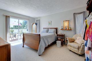 Photo 9: 7169 Cedar Brook Pl in Sooke: Sk John Muir House for sale : MLS®# 879601