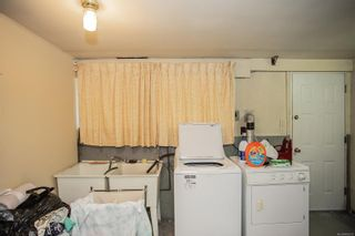 Photo 24: 1090 Woodlands St in : Na Central Nanaimo House for sale (Nanaimo)  : MLS®# 880235