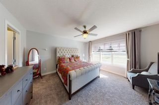 Photo 27: 18 Carrington Road NW in Calgary: Carrington Detached for sale : MLS®# A1149582