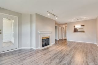 """Photo 8: 206 2990 PRINCESS Crescent in Coquitlam: Canyon Springs Condo for sale in """"THE MADISON"""" : MLS®# R2137119"""