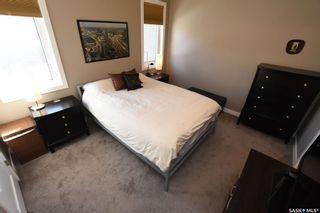 Photo 19: 55 Lott Road East in White City: Residential for sale : MLS®# SK763224