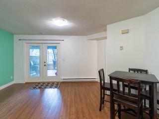 Photo 30: 8477 16TH Avenue in Burnaby: East Burnaby 1/2 Duplex for sale (Burnaby East)  : MLS®# R2623605