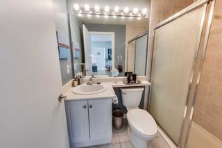 Photo 24: 710 1359 E Rathburn Road in Mississauga: Rathwood Condo for lease : MLS®# W5385983