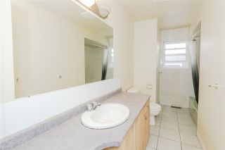 Photo 8: 737 E 54TH Avenue in Vancouver: South Vancouver House for sale (Vancouver East)  : MLS®# R2592008