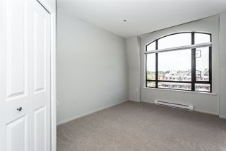 """Photo 11: 422 8880 202 Street in Langley: Walnut Grove Condo for sale in """"THE RESIDENCES AT VILLAGE SQUARE"""" : MLS®# R2534222"""