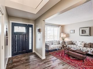 Photo 2: 177 Edgevalley Way in Calgary: Edgemont Detached for sale : MLS®# A1078975