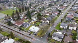 Photo 2: 4006 4008 MOSCROP Street in Burnaby: Garden Village Duplex for sale (Burnaby South)  : MLS®# R2536807
