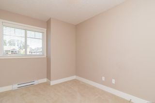Photo 19: 8 3050 Sherman Rd in : Du West Duncan Row/Townhouse for sale (Duncan)  : MLS®# 883899
