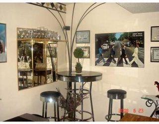 Photo 11: 79 SOROKIN ST.: Residential for sale (Maples)  : MLS®# 2811879
