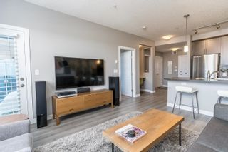 Photo 18: 306 2588 ANDERSON Way in Edmonton: Zone 56 Condo for sale : MLS®# E4264419