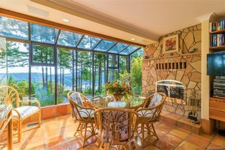 Photo 26: 5802 Pirates Rd in Pender Island: GI Pender Island House for sale (Gulf Islands)  : MLS®# 844907