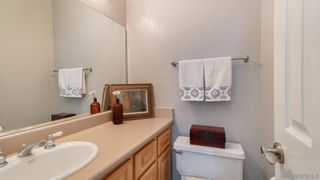 Photo 24: MISSION HILLS Condo for sale : 2 bedrooms : 3855 Albatross St #4 in San Diego