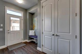Photo 16: 212 QUARRY PARK Boulevard SE in Calgary: Douglasdale/Glen Row/Townhouse for sale : MLS®# A1095917
