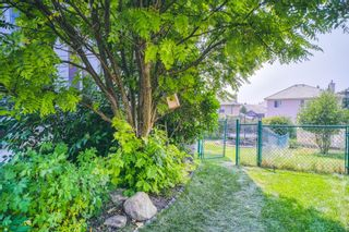 Photo 47: 218 Sienna Park Bay SW in Calgary: Signal Hill Detached for sale : MLS®# A1132920