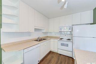 Photo 6: 8 215 Pinehouse Drive in Saskatoon: Lawson Heights Residential for sale : MLS®# SK859033