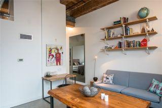 Photo 4: 363 Sorauren Ave Unit #210 in Toronto: Roncesvalles Condo for sale (Toronto W01)  : MLS®# W3692258