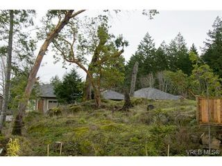 Photo 12: 3633 Coleman Place in Victoria: Co Latoria House for sale (Colwood)  : MLS®# 302702
