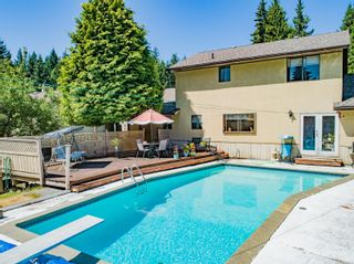 Photo 43: 3603 SUNRISE Pl in : Na Uplands House for sale (Nanaimo)  : MLS®# 881861
