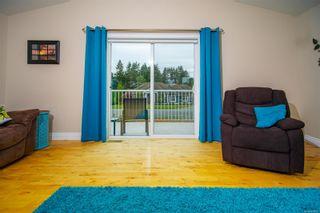 Photo 25: 2280 Brad's Lane in : Na Cedar House for sale (Nanaimo)  : MLS®# 874625