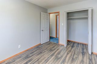 Photo 32: 22 Knowles Avenue: Okotoks Detached for sale : MLS®# A1092060