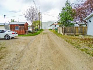 Photo 18: 123 47 Avenue W: Claresholm Detached for sale : MLS®# A1036653