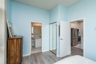 "Photo 17: PH7 2733 CHANDLERY Place in Vancouver: South Marine Condo for sale in ""RIVERDANCE"" (Vancouver East)  : MLS®# R2555993"