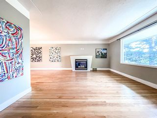 Photo 6: 3808 12 Street SW in Calgary: Elbow Park Detached for sale : MLS®# A1153386