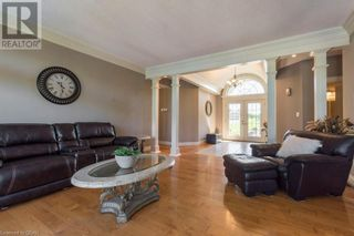 Photo 17: 258 FLINDALL Road in Quinte West: House for sale : MLS®# 40148873