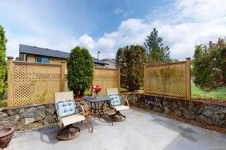 Photo 14: 4249 Quadra St in Saanich: SE Lake Hill House for sale (Saanich East)  : MLS®# 839358