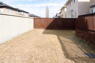 Photo 50: 13504 162 Avenue in Edmonton: Zone 27 House for sale : MLS®# E4237958