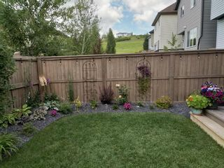 Photo 45: 71 Chaparral Valley Common SE in Calgary: Chaparral Detached for sale : MLS®# A1066350