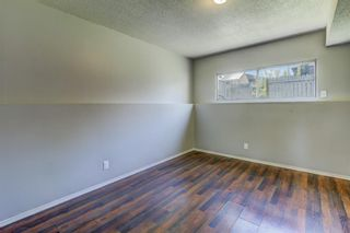 Photo 23: 8537 BOWNESS Road NW in Calgary: Bowness Semi Detached for sale : MLS®# A1022685