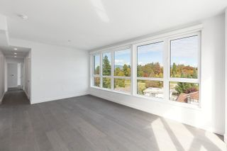 """Photo 13: #602 4932 CAMBIE Street in Vancouver: Cambie Condo for sale in """"Primrose"""" (Vancouver West)  : MLS®# R2625726"""