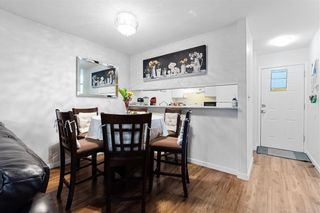Photo 6: 106 526 THIRTEENTH Street in New Westminster: Uptown NW Condo for sale : MLS®# R2623031