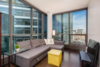 Main Photo: 1202 220 12 Avenue SE in Calgary: Beltline Apartment for sale : MLS®# A1135548