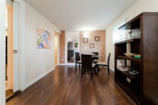 Photo 27: 2304 DUNBAR Street in Vancouver: Kitsilano House for sale (Vancouver West)  : MLS®# R2549488