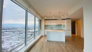 Photo 7: 2502 1122 3 Street SE in Calgary: Beltline Apartment for sale : MLS®# A1105374
