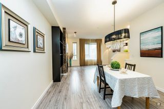 """Photo 5: 53 9229 UNIVERSITY Crescent in Burnaby: Simon Fraser Univer. Townhouse for sale in """"SERENITY"""" (Burnaby North)  : MLS®# R2523239"""