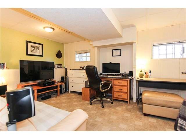 Photo 22: Photos: 6139 MADDOCK Drive NE in Calgary: Marlborough Park House for sale : MLS®# C4046134