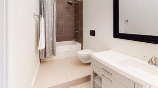 Photo 17: 302 2128 DEWDNEY Avenue in Regina: Warehouse District Residential for sale : MLS®# SK866520