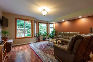 Photo 27: 4539 Gordon Rd in : CR Campbell River North House for sale (Campbell River)  : MLS®# 862807