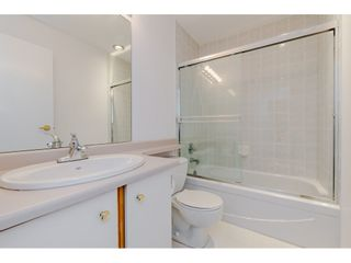 """Photo 13: 309 5565 BARKER Avenue in Burnaby: Central Park BS Condo for sale in """"Barker Place"""" (Burnaby South)  : MLS®# R2483615"""