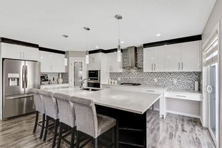 Photo 10: 228 Covemeadow Court NE in Calgary: Coventry Hills Detached for sale : MLS®# A1118644