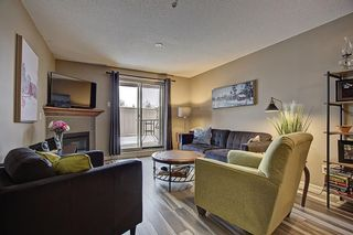 Photo 7: 2108 92 Crystal Shores Road: Okotoks Apartment for sale : MLS®# A1068226