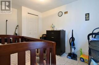 Photo 10: 19 WESTMORELAND in Leamington: House for sale : MLS®# 21019907
