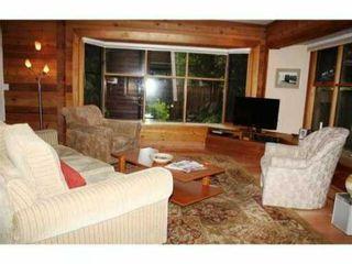 Photo 5: 2648 W 5TH AV in Vancouver: Kitsilano Condo for sale (Vancouver West)  : MLS®# V832162